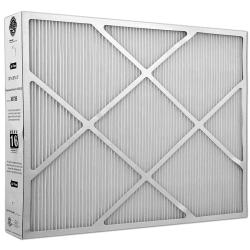 """Lennox Y6604- PureAir PCO3-20-16 MERV 16 Filter- 20"""" x 26"""" x 5"""""""