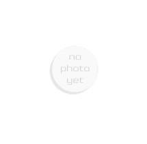 Vicks V3700 - Starry Night Cool Moisture Evaporative Humidifier
