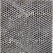 Totaline UTCP110-1045 Water Panel