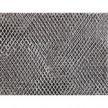 Totaline UTCP110-3545 Water Panel