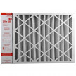 Honeywell HONEYWELLFC100A1037 Furnace Filter