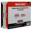Bryant/Carrier UTCP110-4545 Water Panel