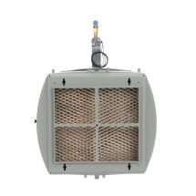 Trion 266816-001 - CM200 Bypass Humidifier with Installation Supplies