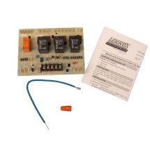 Lennox - 48K98 OEM Control Circuit Board