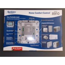 Aprilaire 8910 Thermostat