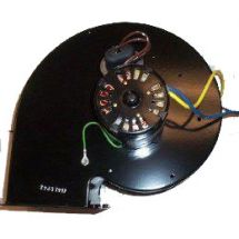 Aprilaire 4515 DEHUMID BLOWER ASSEMBLY
