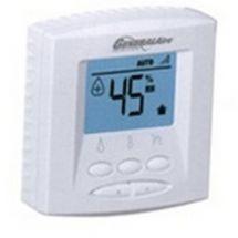 GeneralAire GSX-3 Automatic Digital Humidistat