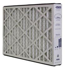 """Trion Air Bear 259112-101 - Pleated Air Filter 16""""x25""""x3"""" MERV 11"""