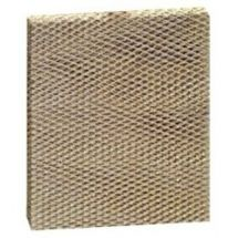 Carrier, Bryant, & Payne - 318518-762 Humidifier Pad