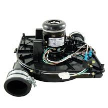 Carrier, Bryant, & Payne - 320725-756 Inducer Assembly