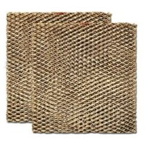 Carrier, Bryant, & Payne - 324897-761 Small Fan Powered Humidifier Pad