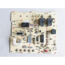 Carrier, Bryant, & Payne - CESO110057-02 Circuit Board