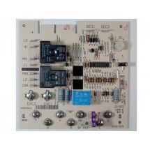 Carrier, Bryant, & Payne - HH84AA021 Circuit Board Kit