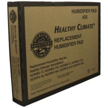 Lennox Healthy Climate X2661 - #35 Humidifier Water Panel