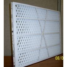 Lennox X8791 - Healthy Climate PureAir Metal Mesh Insert for PCO20-28