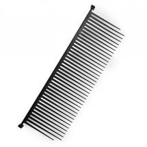 Aprilaire 4119 Pleat Spacer for Air Cleaner Model 2200