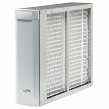 Aprilaire 1210 Air Purifier- 20 x 25 x 4 Nominal, MERV 11
