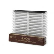 Aprilaire 310 MERV 11 Air Filter for Air Purifier Models 1310, 2310, and 3310, 20 x 20 x 4 Nominal