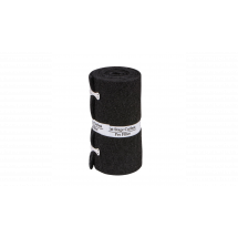 Lennox X4137 - Healthy Climate HEPA-20 Carbon Pre-Filter