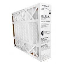Honeywell HONEYWELLFC100A1003 Furnace Filter