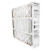 Honeywell HONEYWELLFC100A1011 Furnace Filter