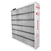 "Honeywell FR8000A2020 - Pleated Air Filter 20"" x 20"" MERV 15"