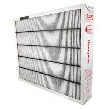 "Honeywell FR8000A1620 - Pleated Air Filter 16"" x 20"" MERV 15"