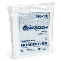 GeneralAire GENERALAIRE990-13 Water Panel