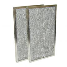 Honeywell 203371 (2-Pack) - Media Air Cleaner Pre-Filter