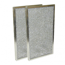 Honeywell 203372 (2-Pack) - Media Air Cleaner Pre-Filter