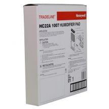 Honeywell HONEYWELLHC22A1007 Humidifier
