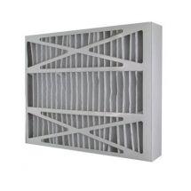 Trane BAYFTDN17M Perfect Fit Air Filter