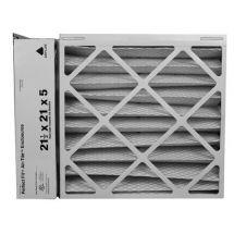 Trane TRANEBAYFTAH21M2 Air Filter