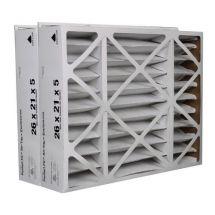 Trane TRANEBAYFTAH26M2 Air Filter