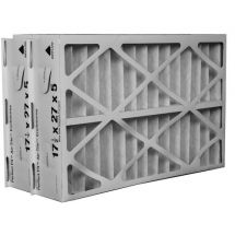 Trane TRANEBAYFTFR17M2 Air Filter