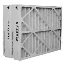Trane TRANEBAYFTFR21M2 Air Filter