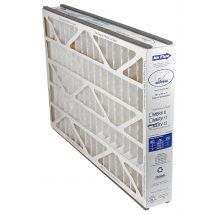 Trion TRION266649-101 Pleated Air Filter