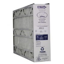 Trion TRION266649-105 Pleated Air Filter
