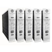 Lennox x6675 MERV 16 Filter - Five Pack