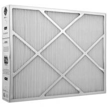 """Lennox Y6606 - PureAir PCO3-14-16 MERV 16 Filter- 20"""" x 21"""" x 5"""""""