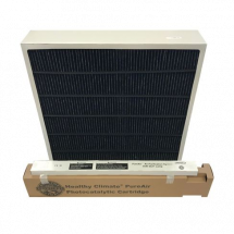 Lennox Healthy Climate Y6616 PureAir Annual Maintenance Kit for PCO3-14-16