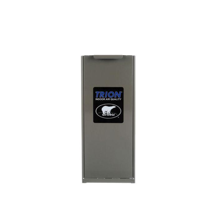 Trion 455602-127 - Air Bear Supreme 1400 16x25x5 Media Air Cleaner