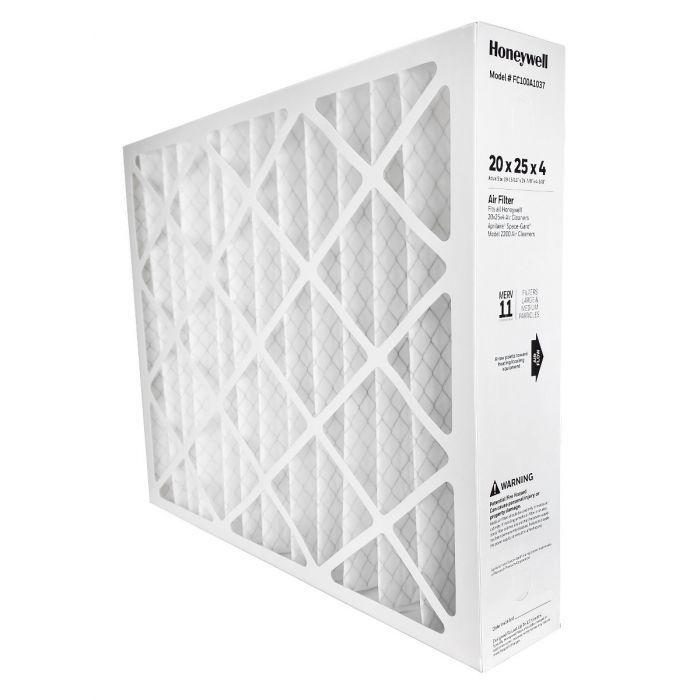 Honeywell FC100A1037 Filter