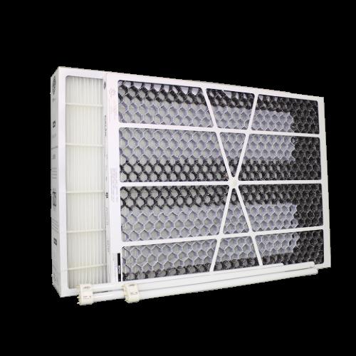Lennox Healthy Climate Y6608 PureAir Annual Maintenance Kit for...