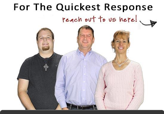 Customer Service DiscountFurnaceFilter.com