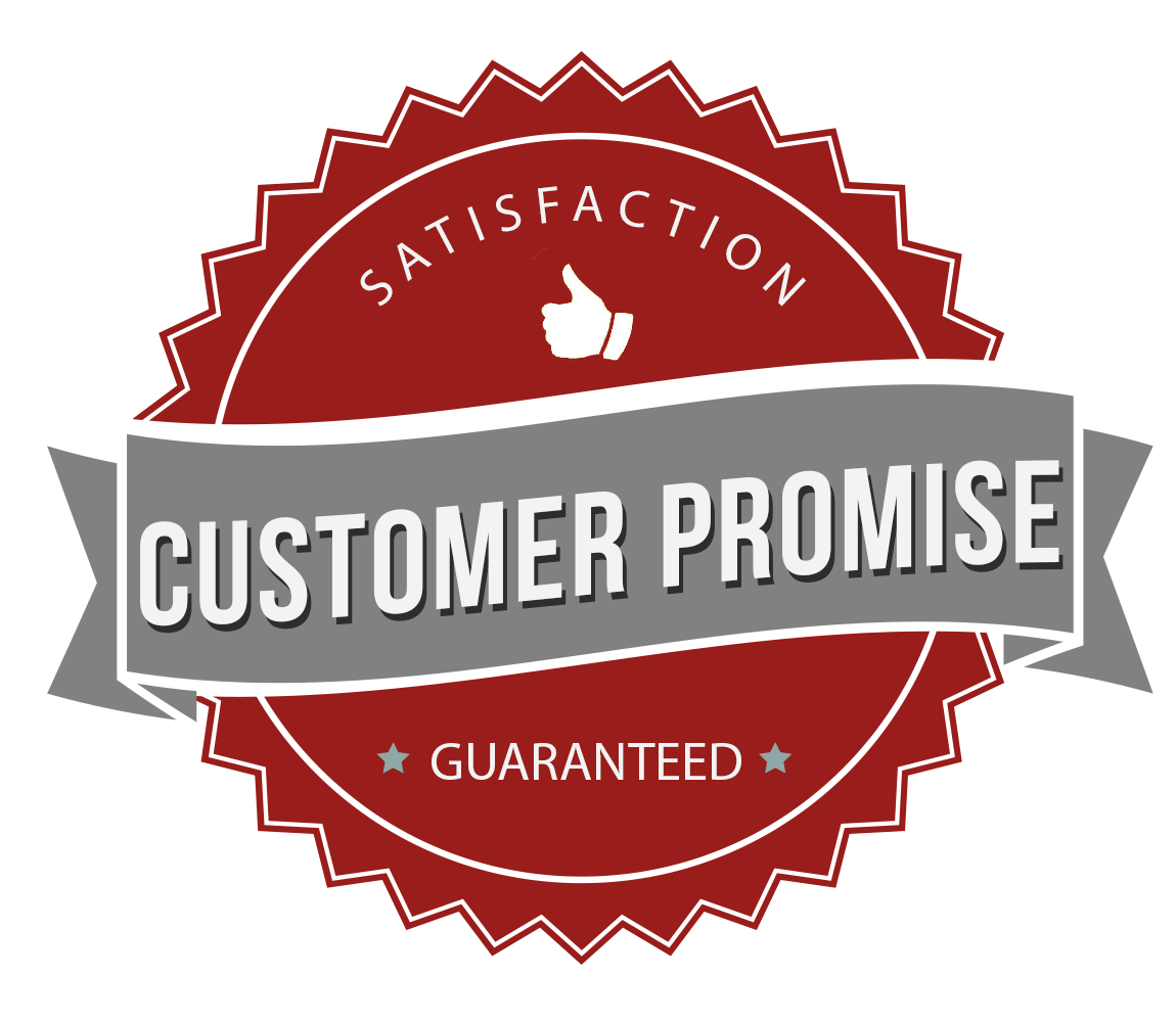 Customer Promise