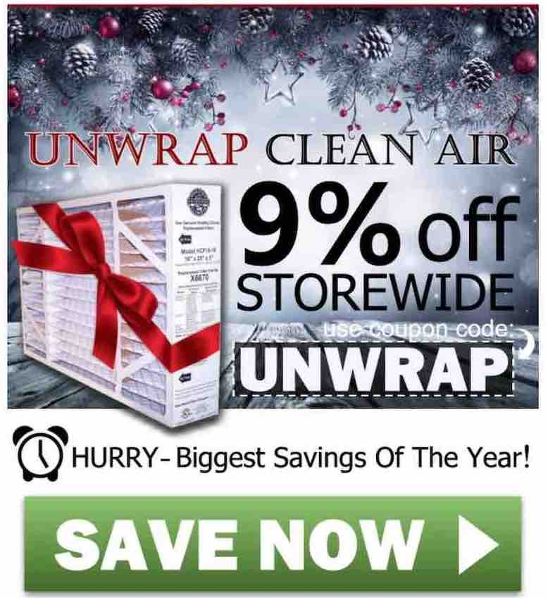 Unwrap Promotion December 2016