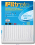 3m filtrete dust and pollen furnace filters