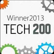 Tech200